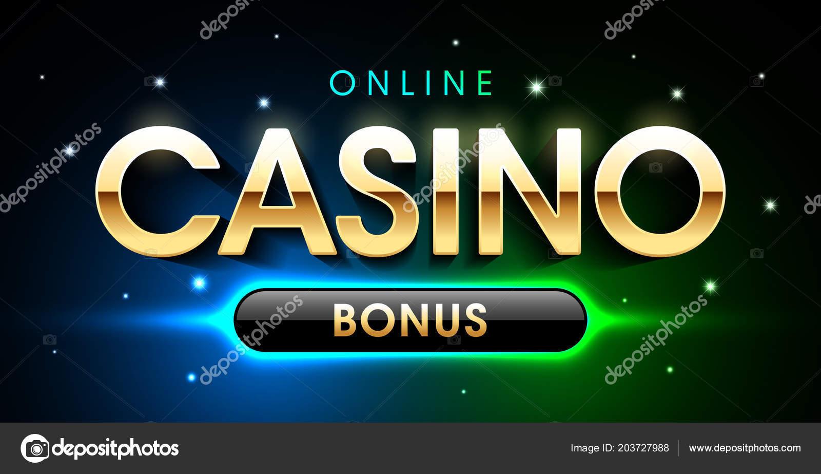 Казино онлайн с бонусом