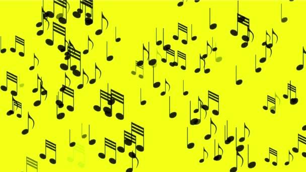 4 k zenei jegyzetek háttér, szimbólumok dallam összetételét dallam hang, romantikus zeneszerző, zenész, művészeti, szellemi Szimfonikus, zenei romantika szerelem hátteret.