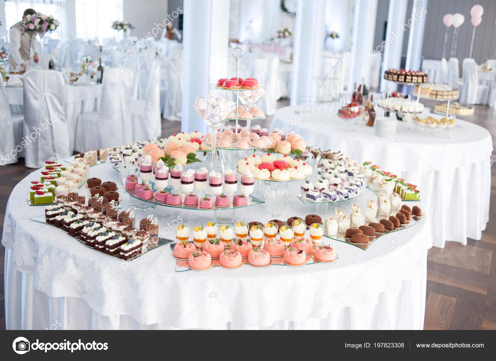 Wedding dessert bar candy buffet wedding sweets table stock photo wedding dessert bar candy buffet wedding sweets table stock photo junglespirit Images