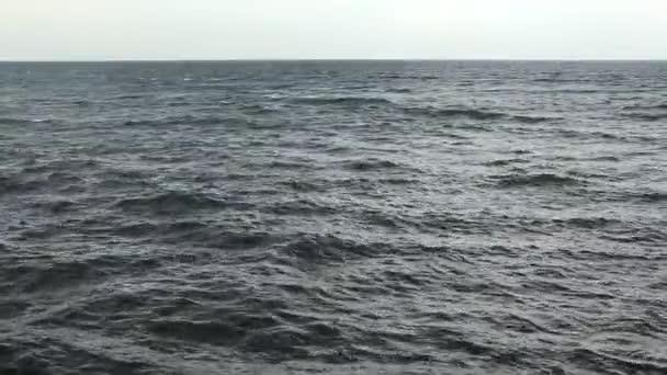 Vlny Černé moře a pobřeží, Jižní pobřeží Krymu