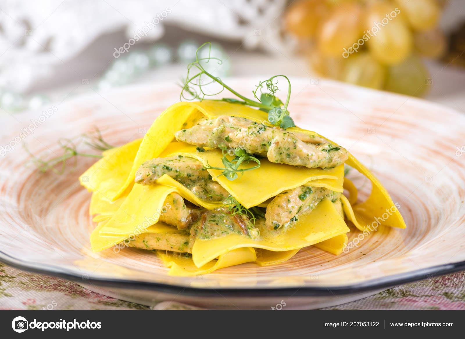 Ricette Cucina Italiana.Ricette Di Cucina Italiana Tradizionale Pasta Maltagliati