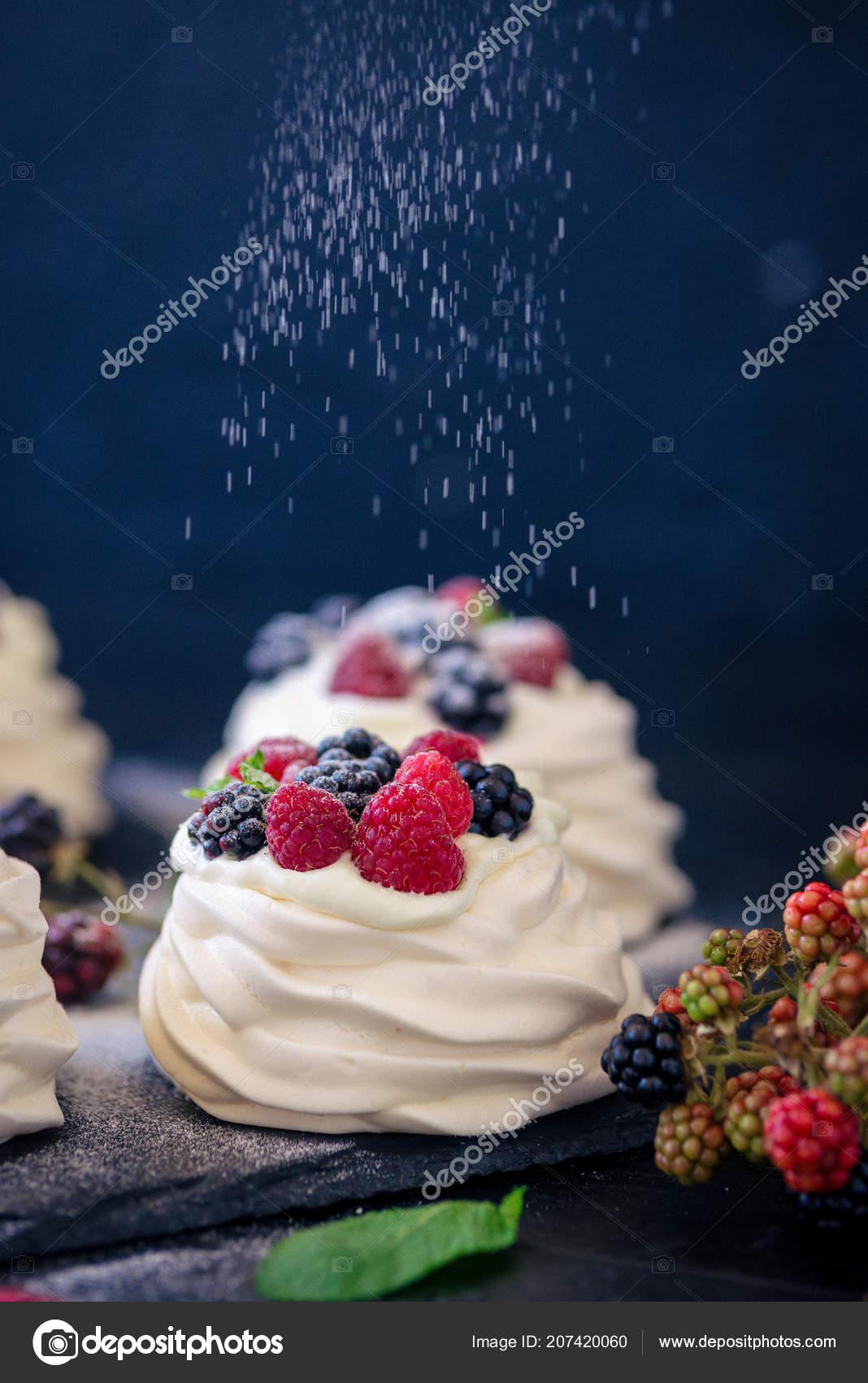basis cakebeslag