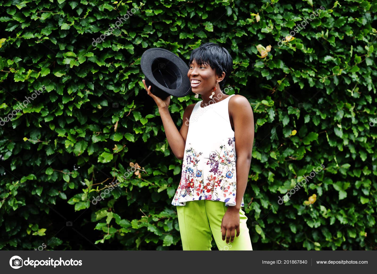 Sud africano nero lesbiche
