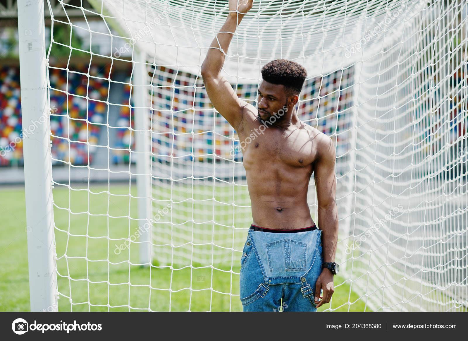 σέξι αφρικανική γυμνό φωτογραφίες