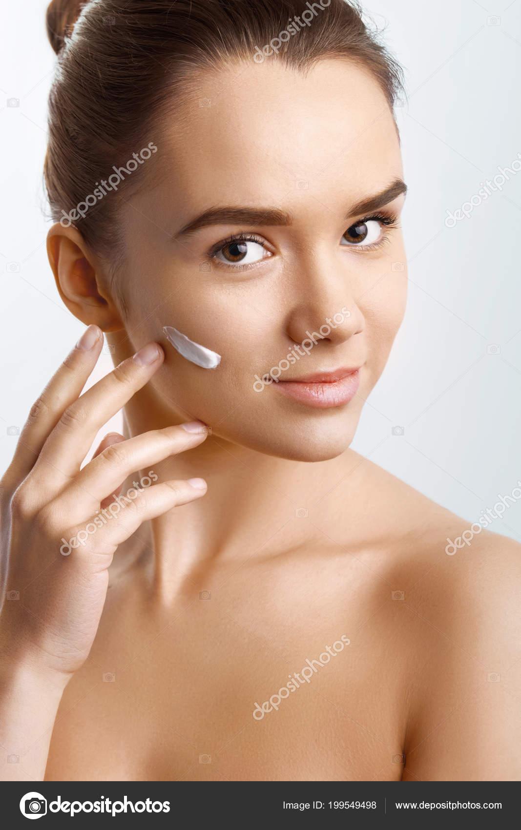 soft beauty skin care