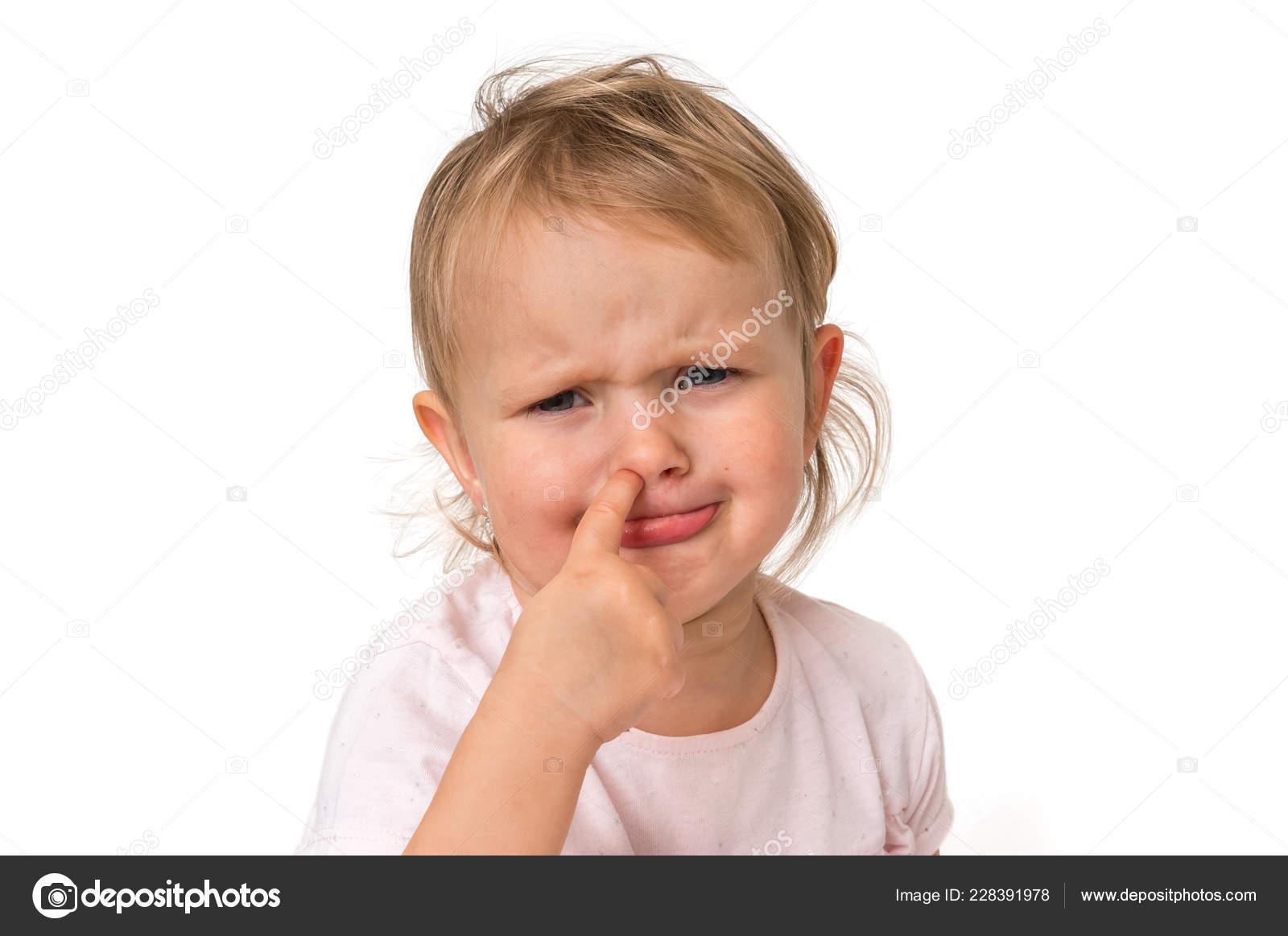 Sad baby girl images download
