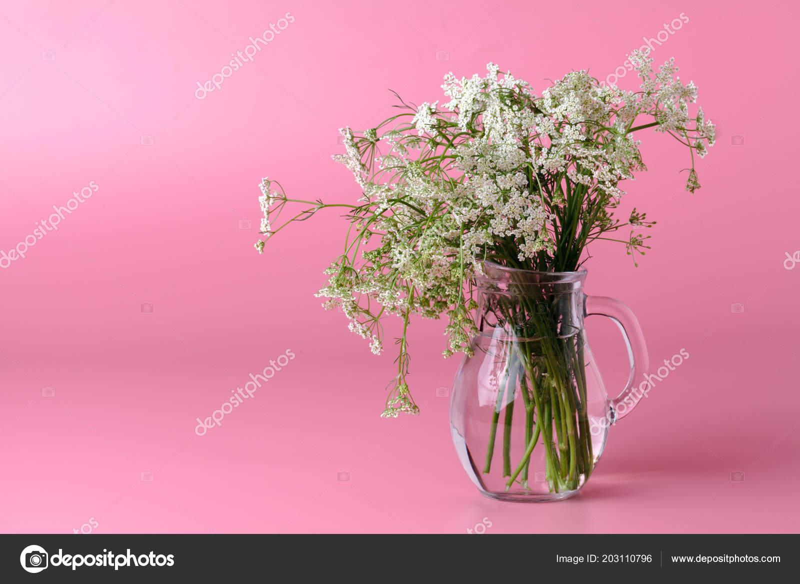 Small fragrant spring flowers stock photo andreycherkasov 203110796 small fragrant spring flowers stock photo mightylinksfo