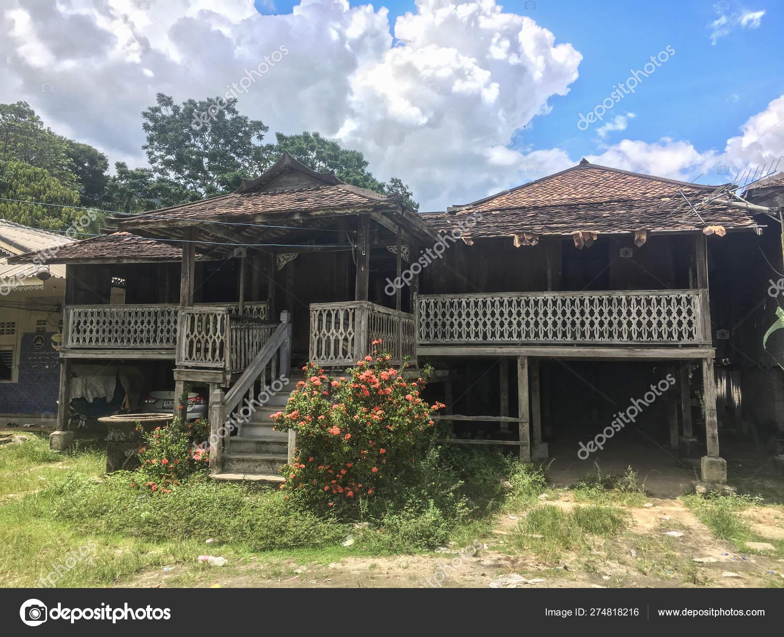 Дом в наратхивате мальта недвижимость