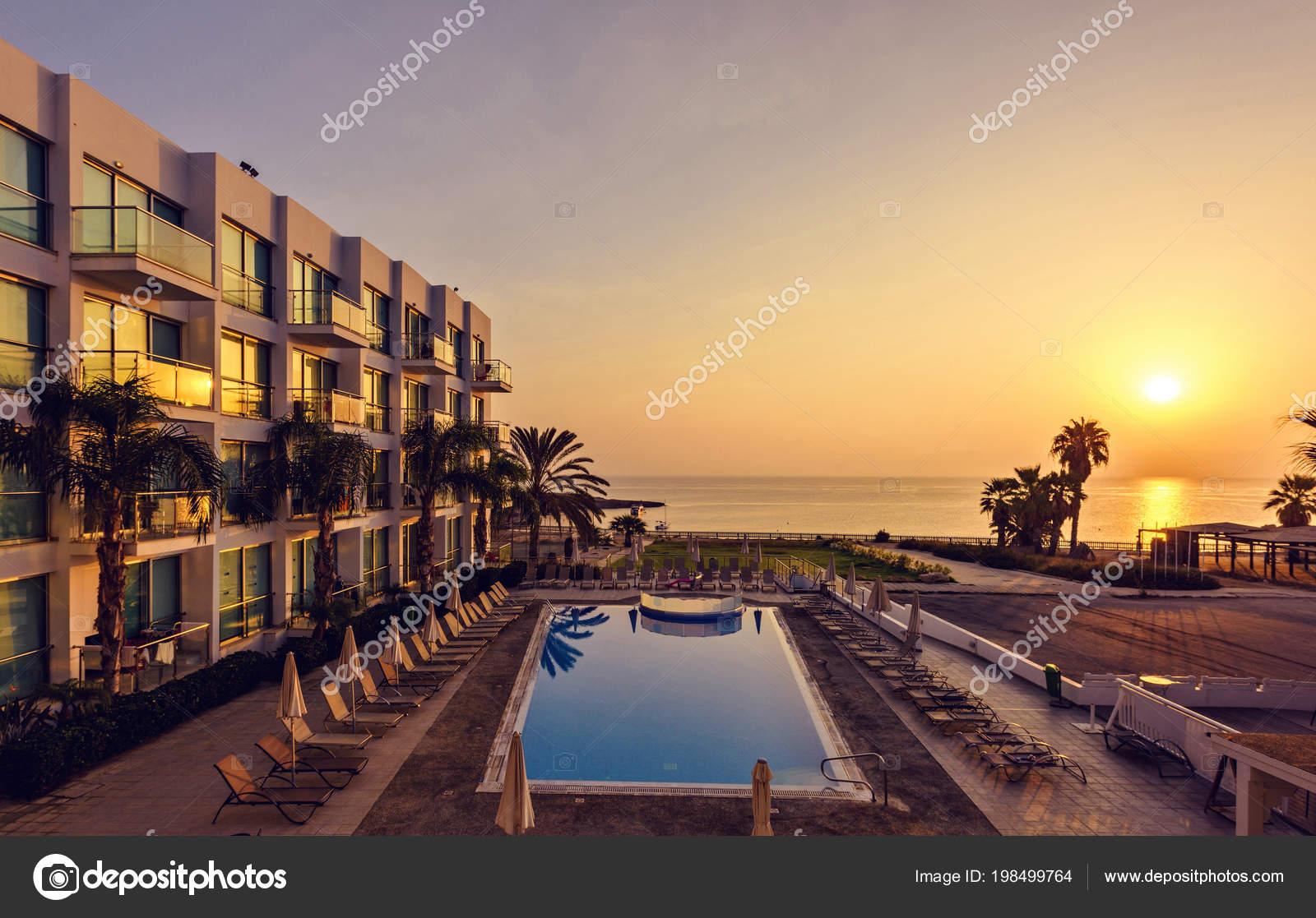 0127b9eccf50 depositphotos_198499764-stock-photo-protaras-cyprus-september-2017-view.jpg