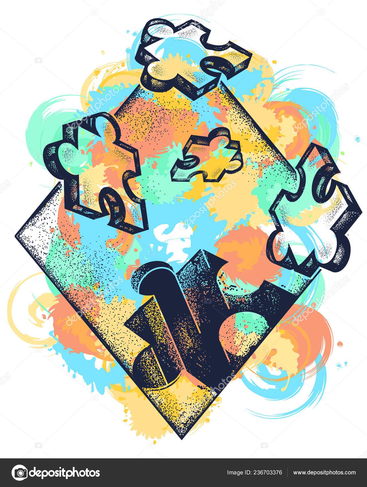 Symbol Education Business Solution Tasks Communications Psychology