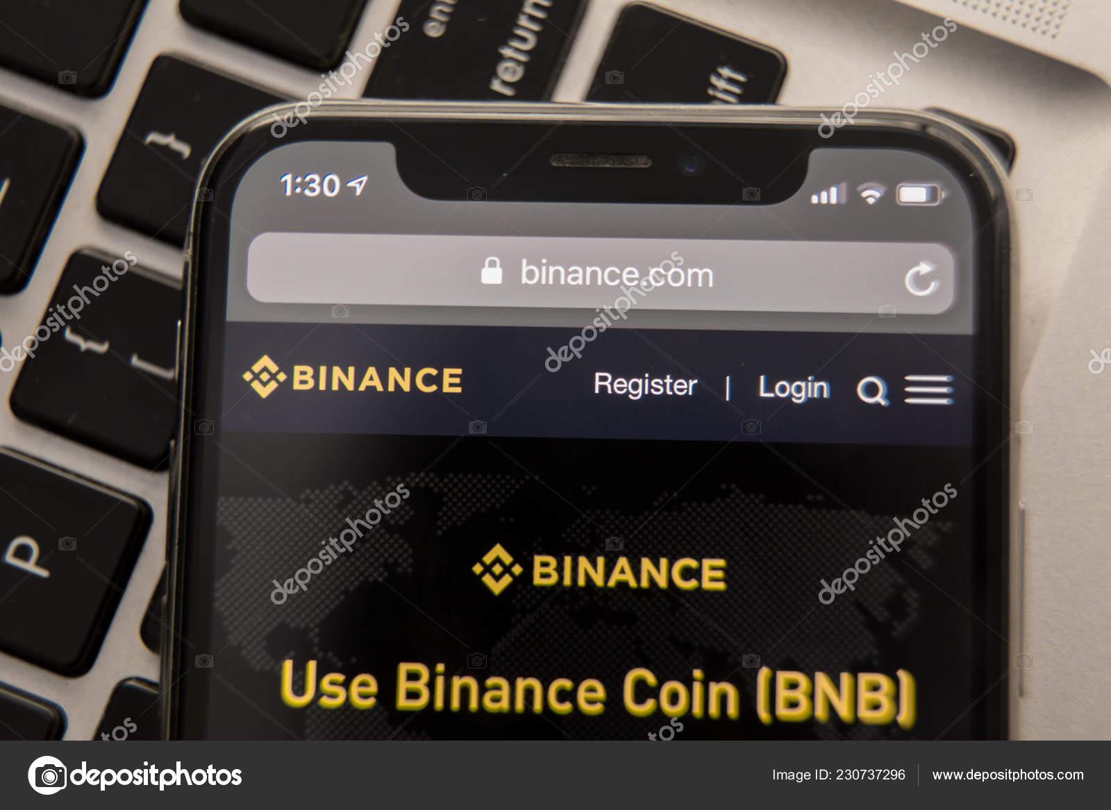 q currency login