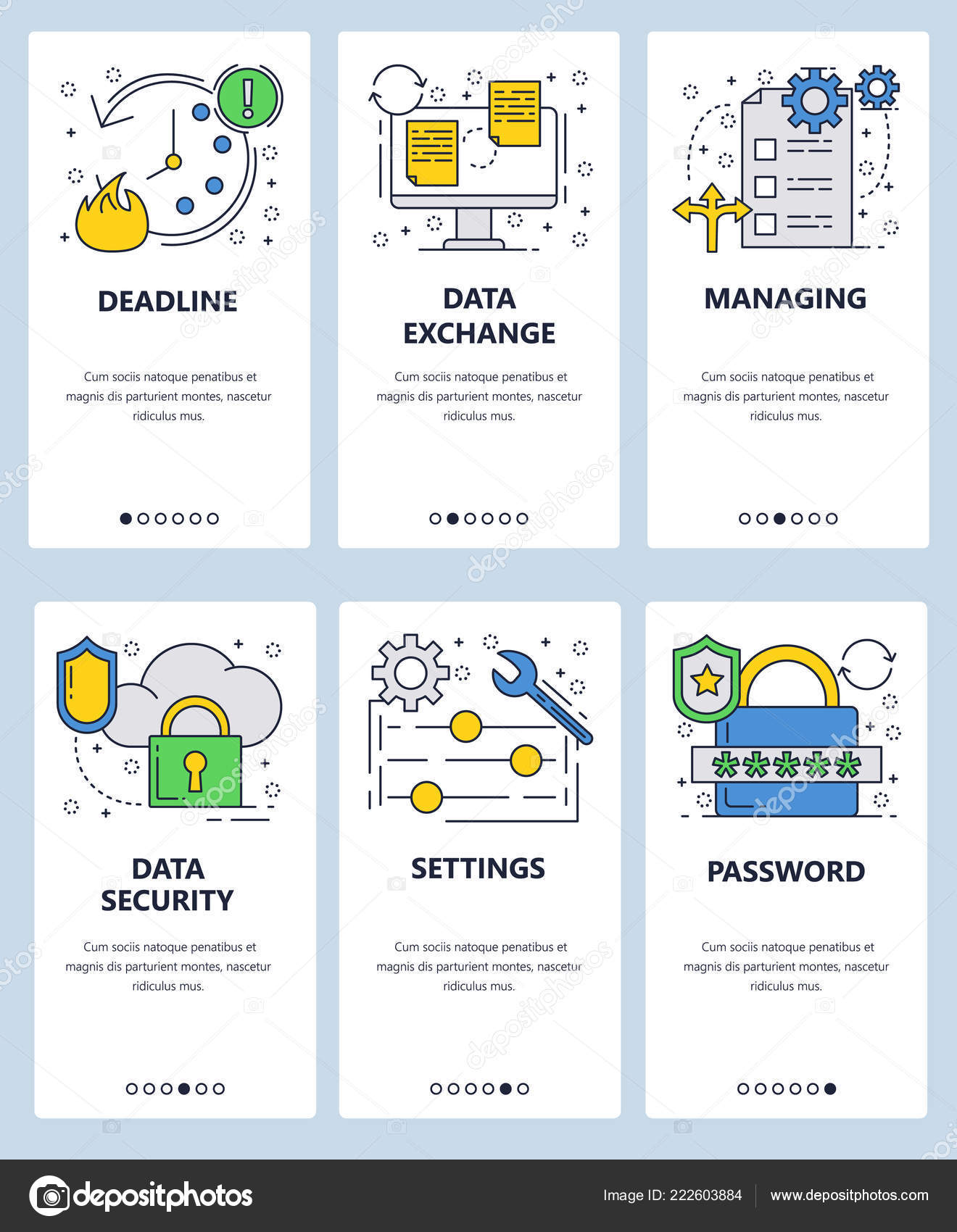 8a0fd50a81 Μεταφορά αρχείων δεδομένων ασφαλείας και αποθήκευσης μενού banner για την  ιστοσελίδα και την ανάπτυξη εφαρμογών για κινητά.