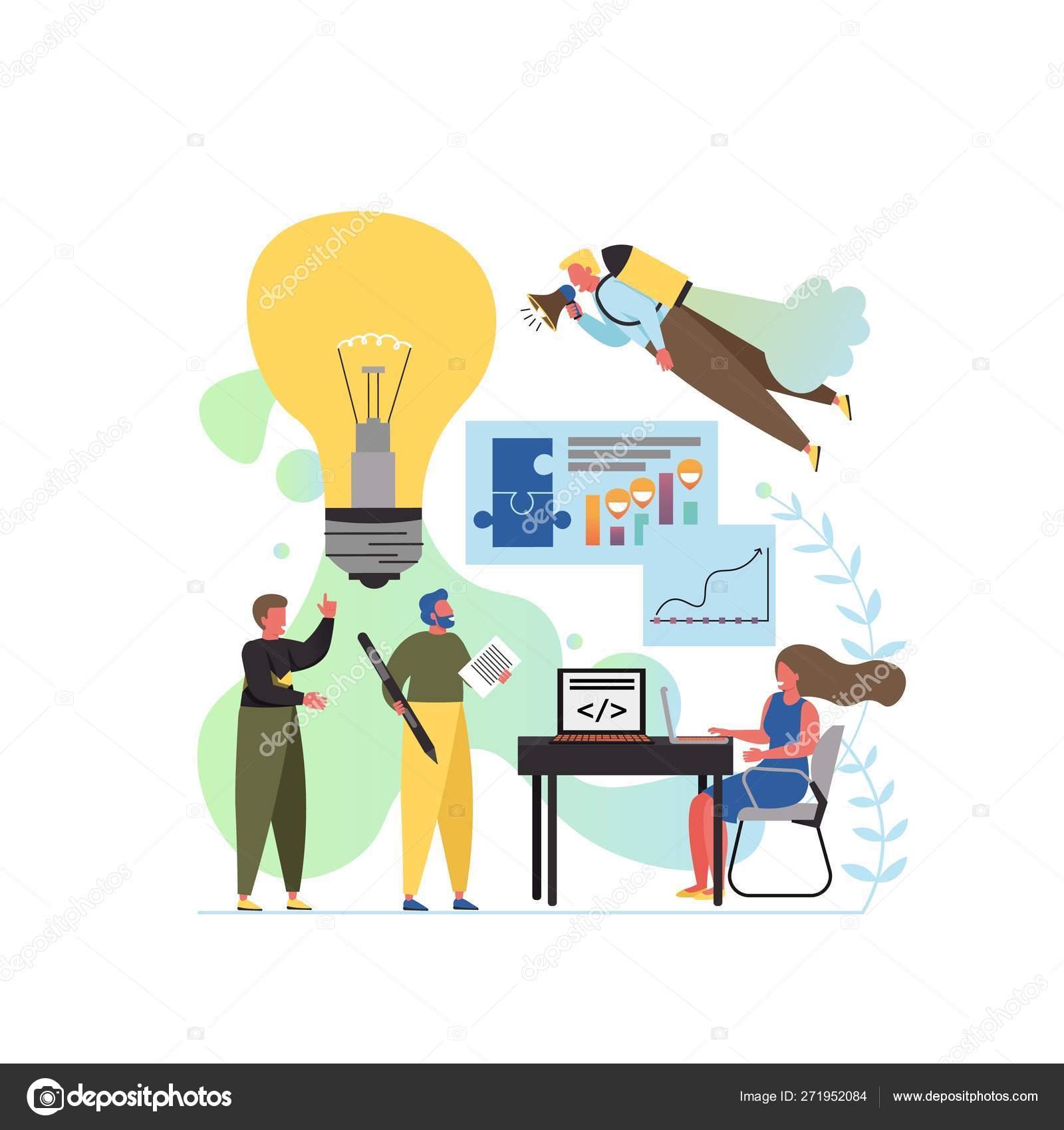 digital marketing vector flat style design illustration stock vector c skypistudio 271952084 digital marketing vector flat style design illustration stock vector c skypistudio 271952084