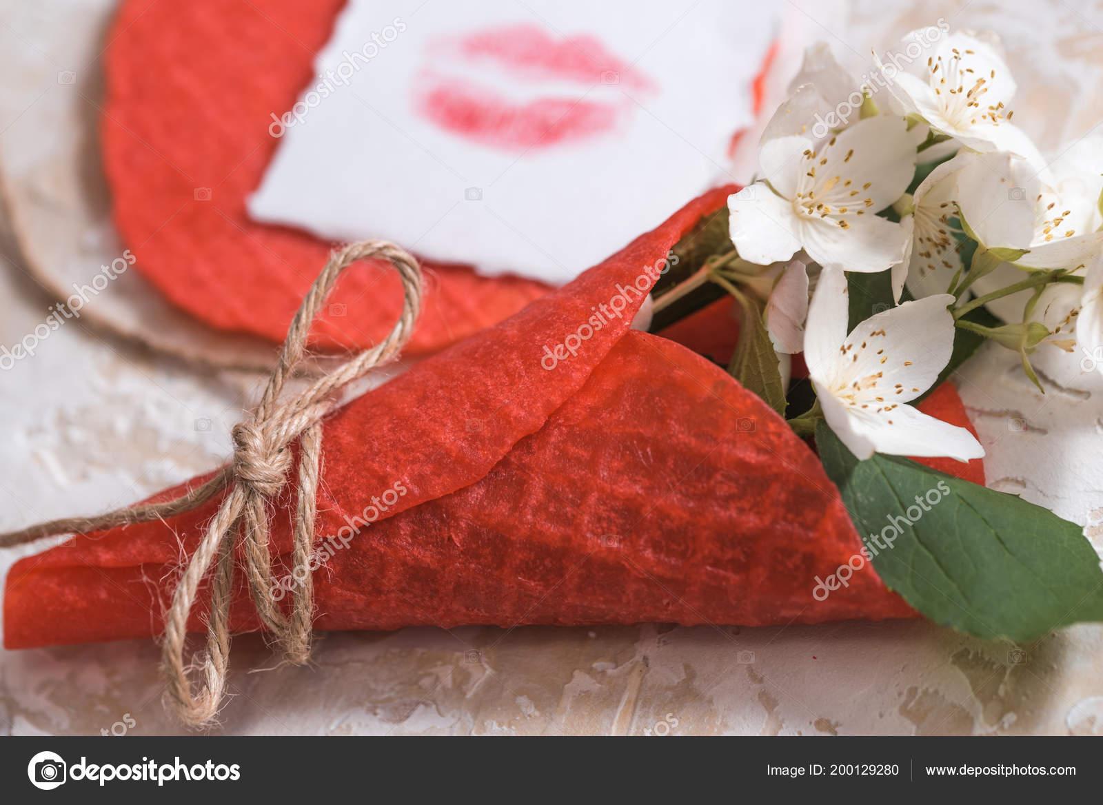 Поздравления на каждый день для любимого