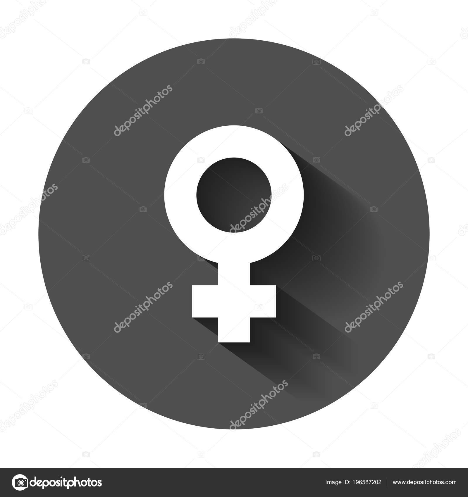 ασιατικό κορίτσι δωρεάν πορνό