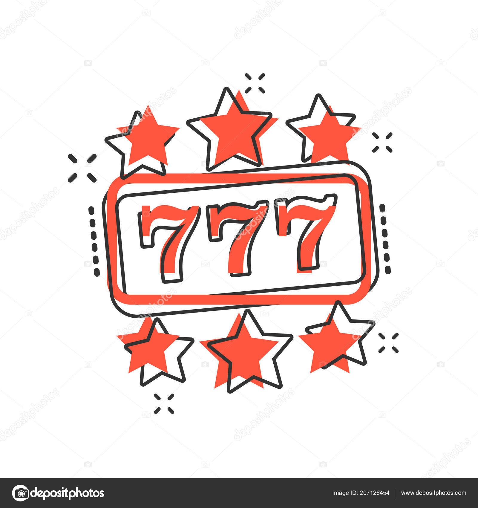 777 казино слот нижегородский сайт по прошивке спутникового приемника голден интерстар