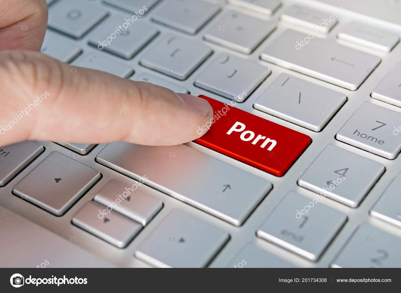 Alyson hannigan sex video