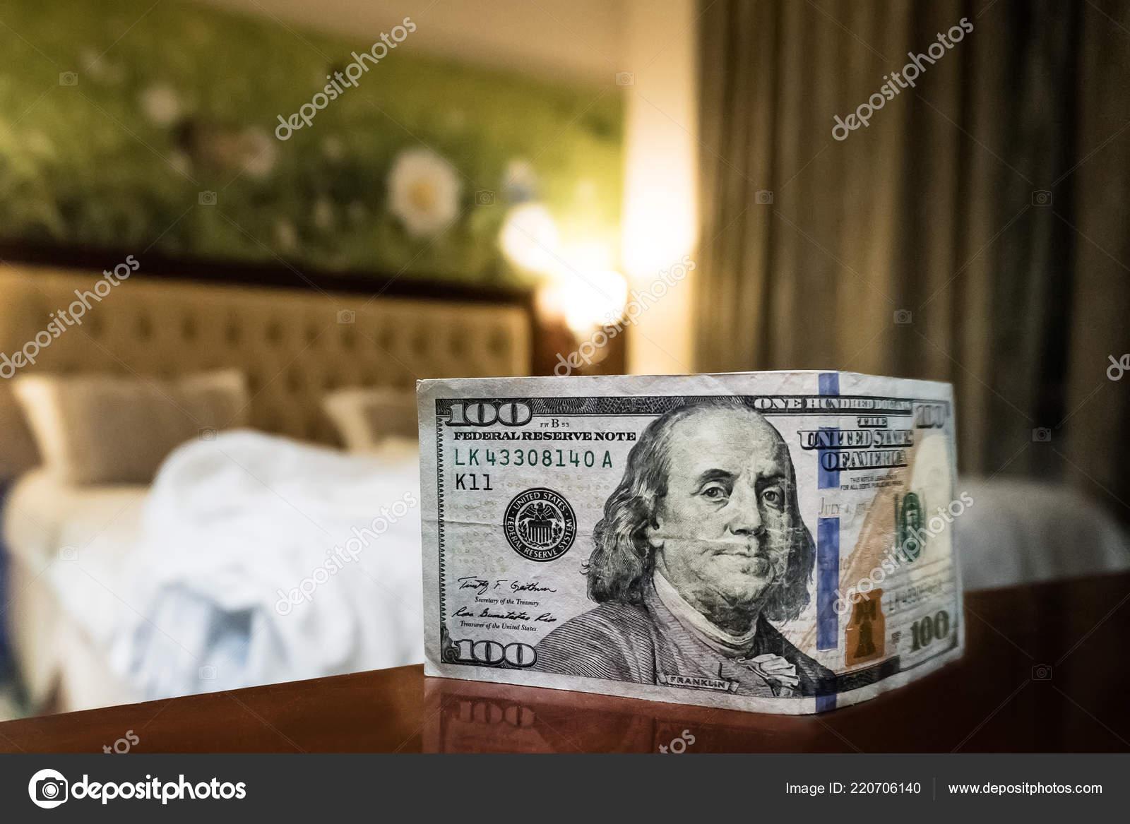 Как оплачивать услуги проститутки 8