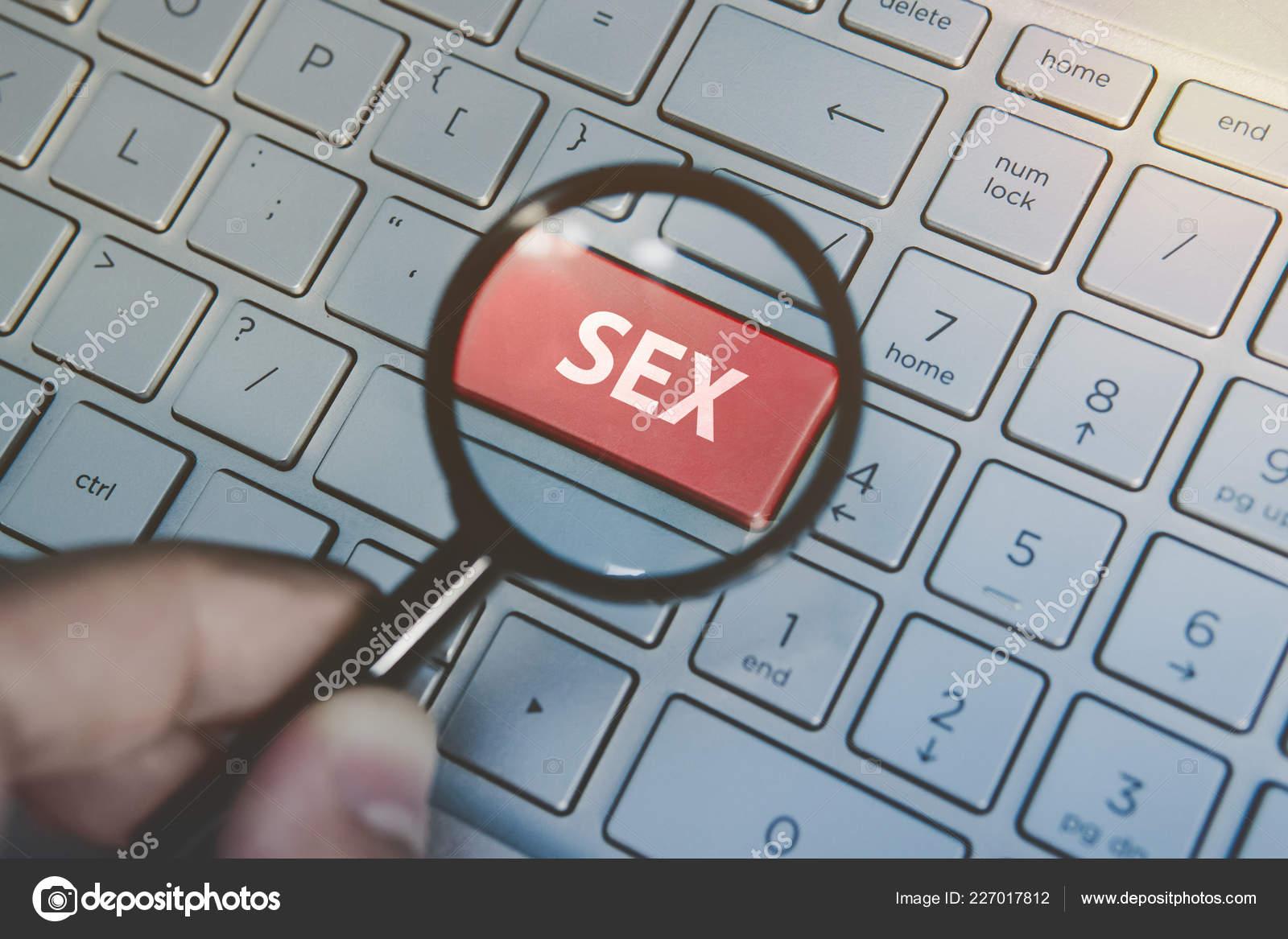 porno hledat počítač