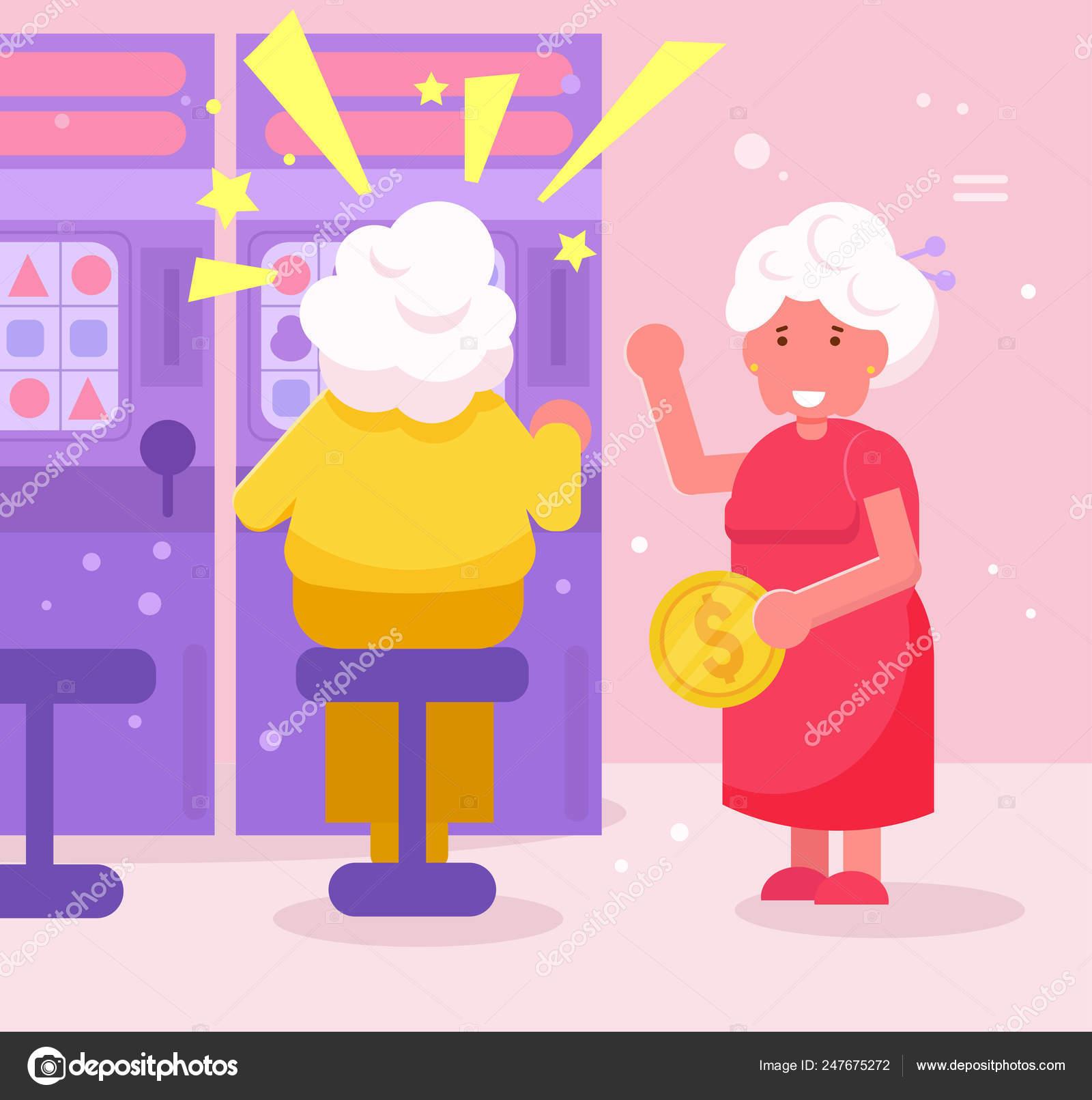 Бесплатные игровые автоматы колобок