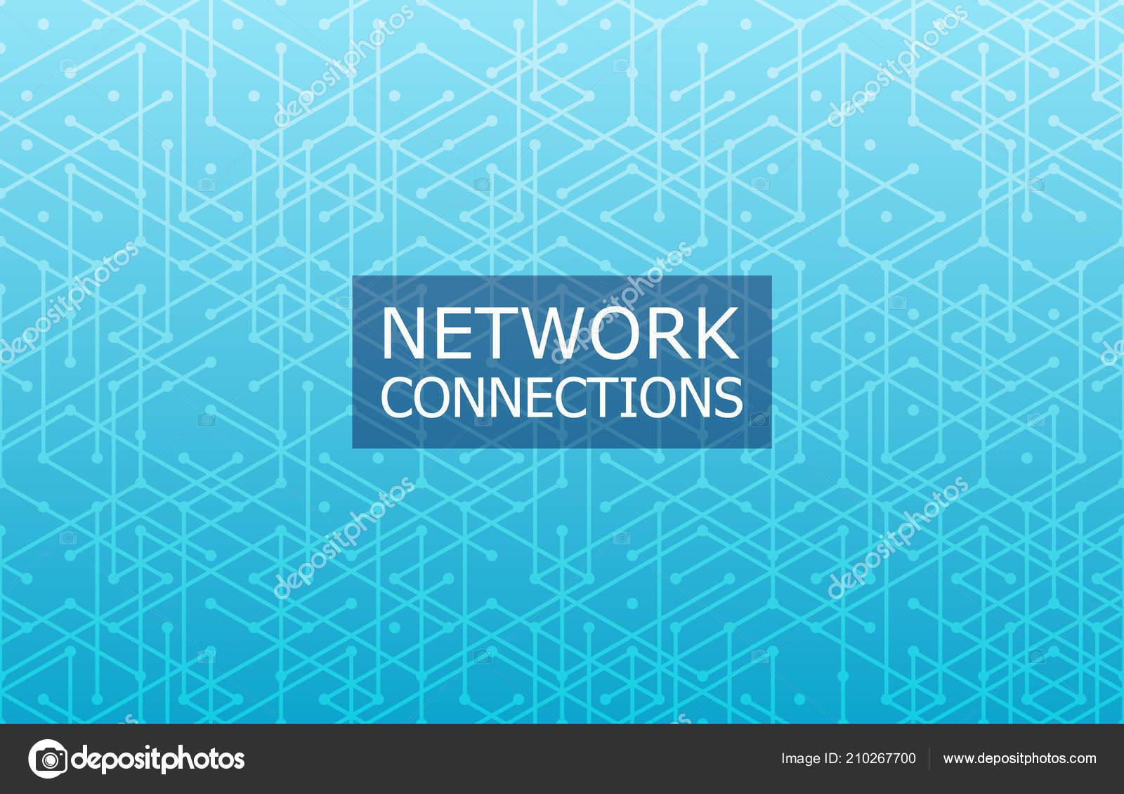 Mr připojení