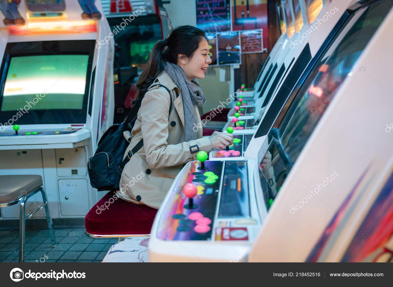 игры для девочек игровые автоматы