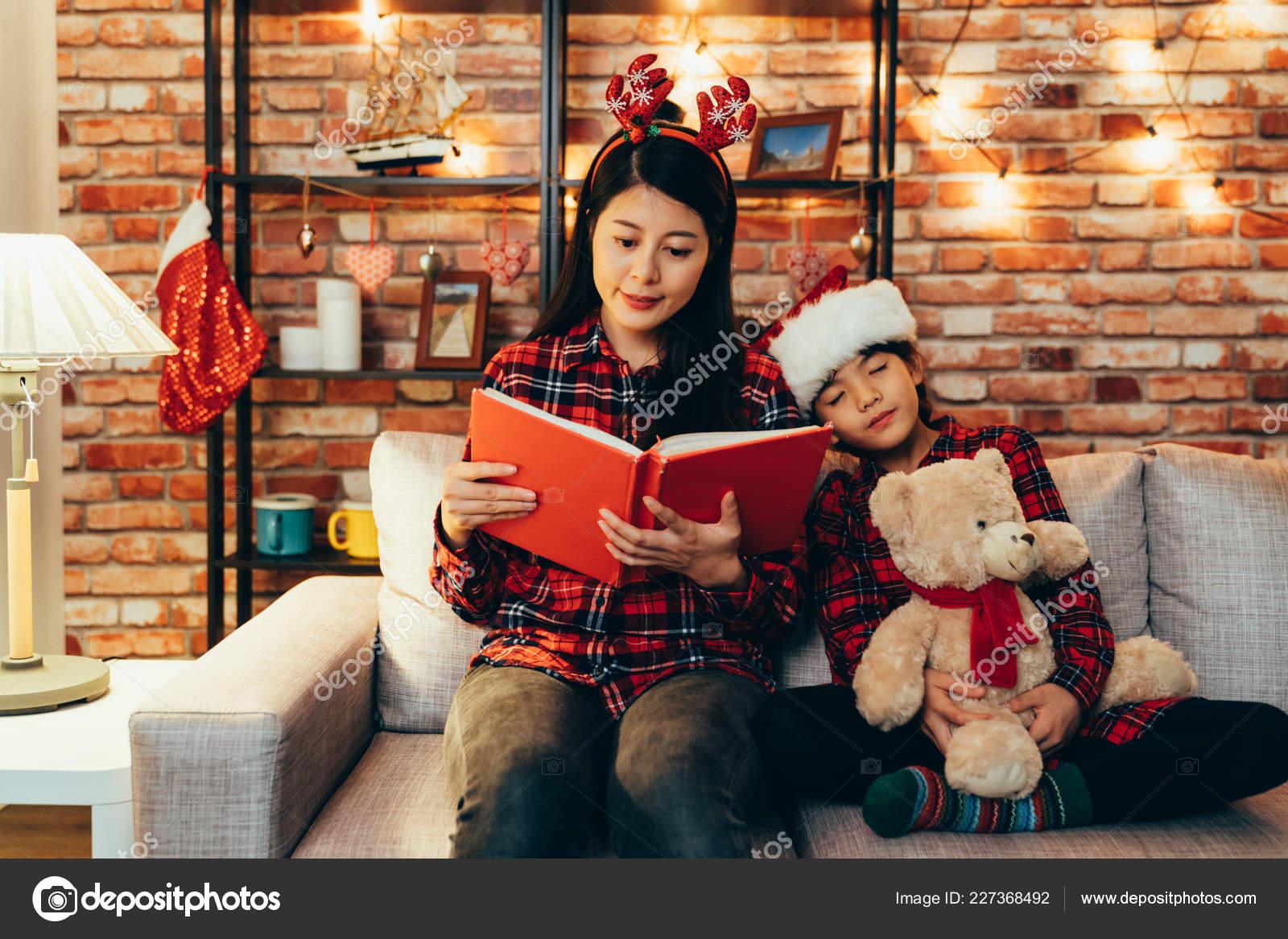 Historie rodzinne z mamą
