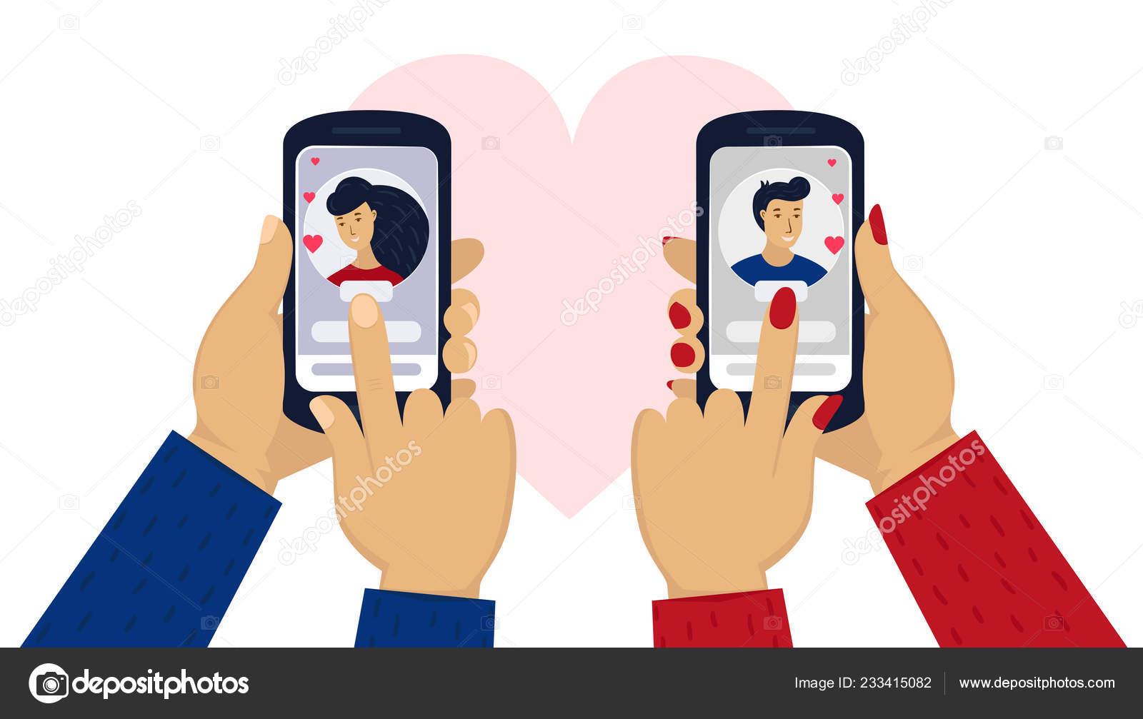 jammu online dating