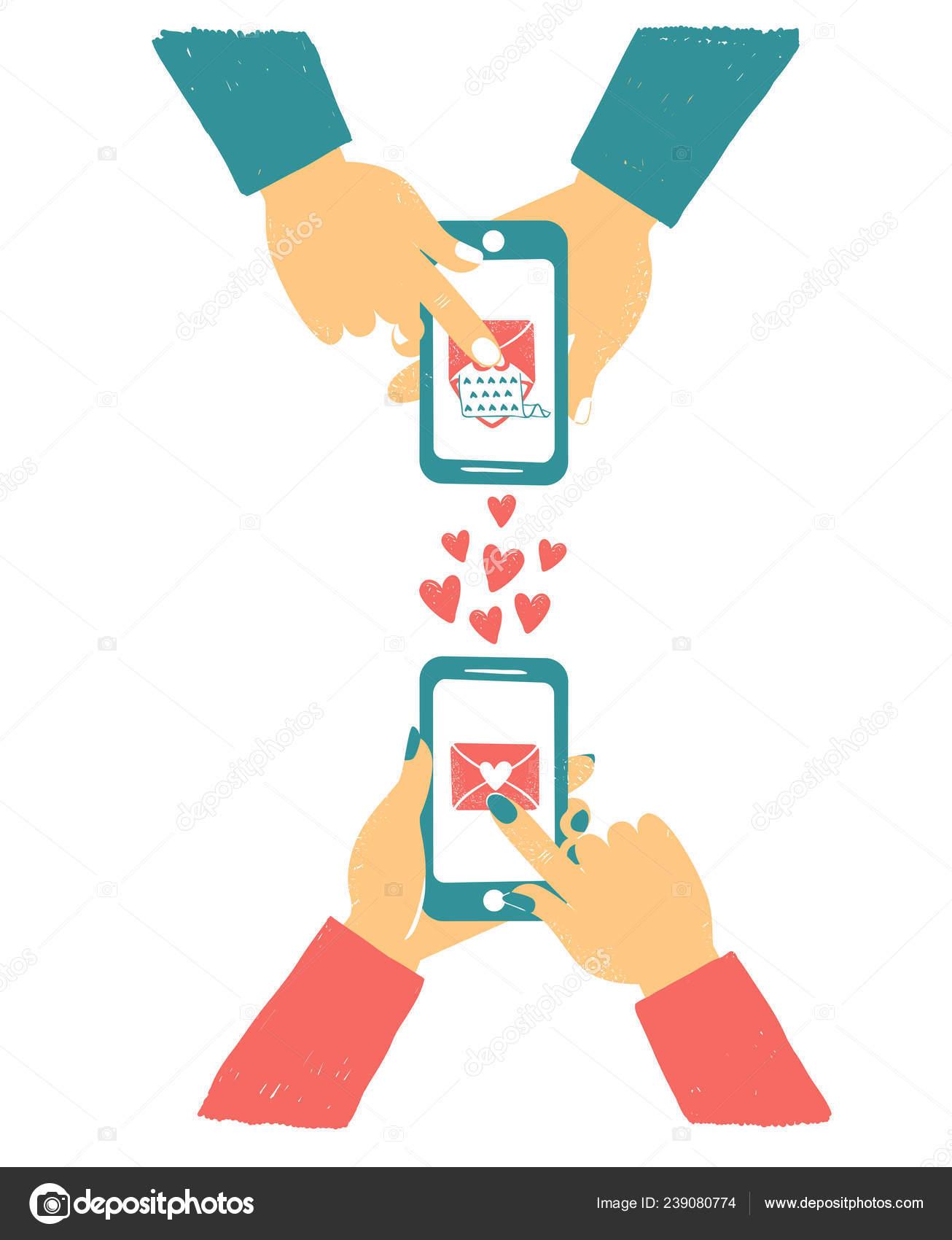 seks-chat-onlayn-cherez-telefon