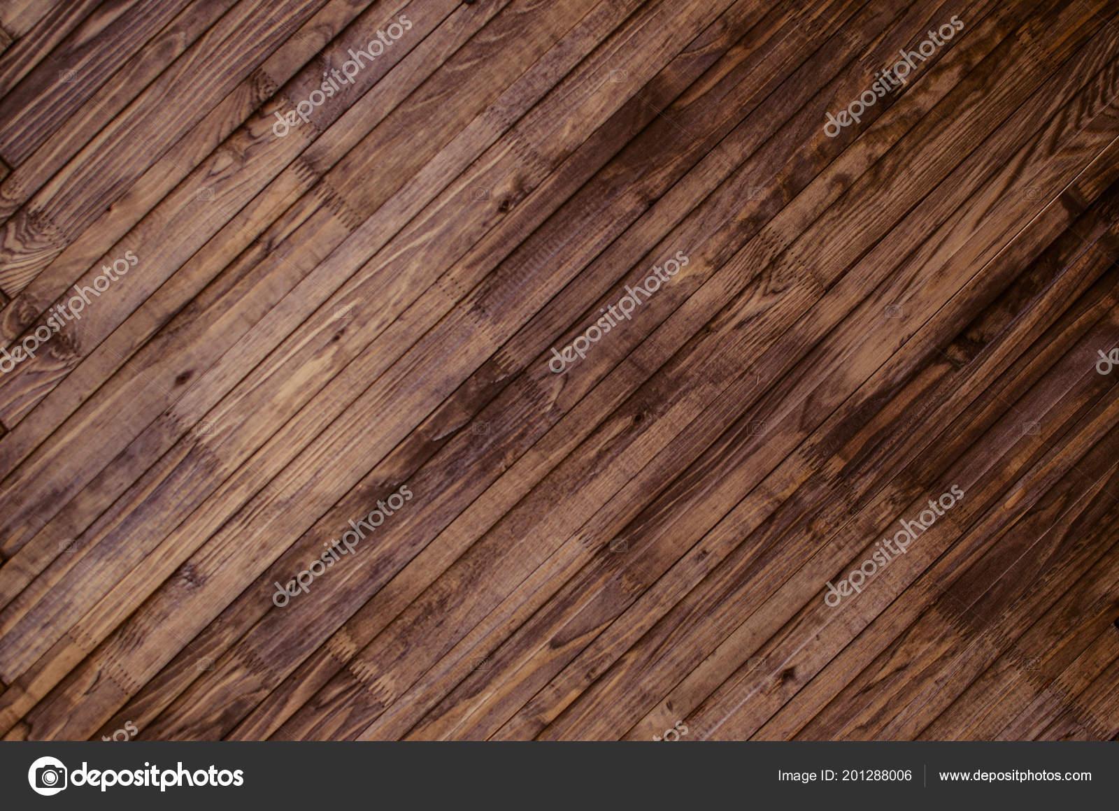 Wooden Texture Wood Background Dark Wood Stock Photo Usia90bk