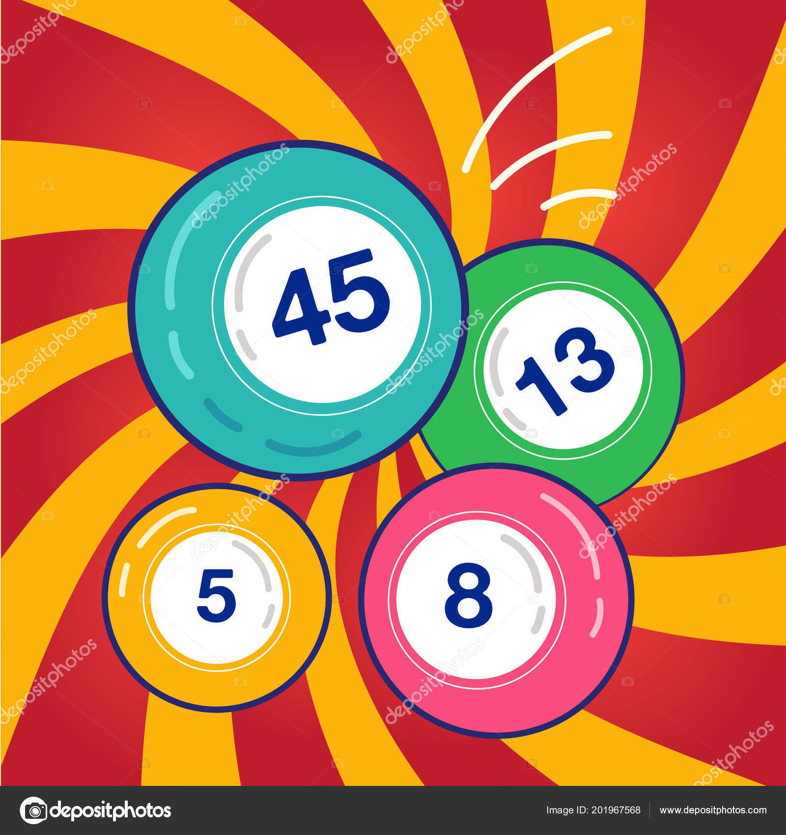 Vegas paradise 50 free spins