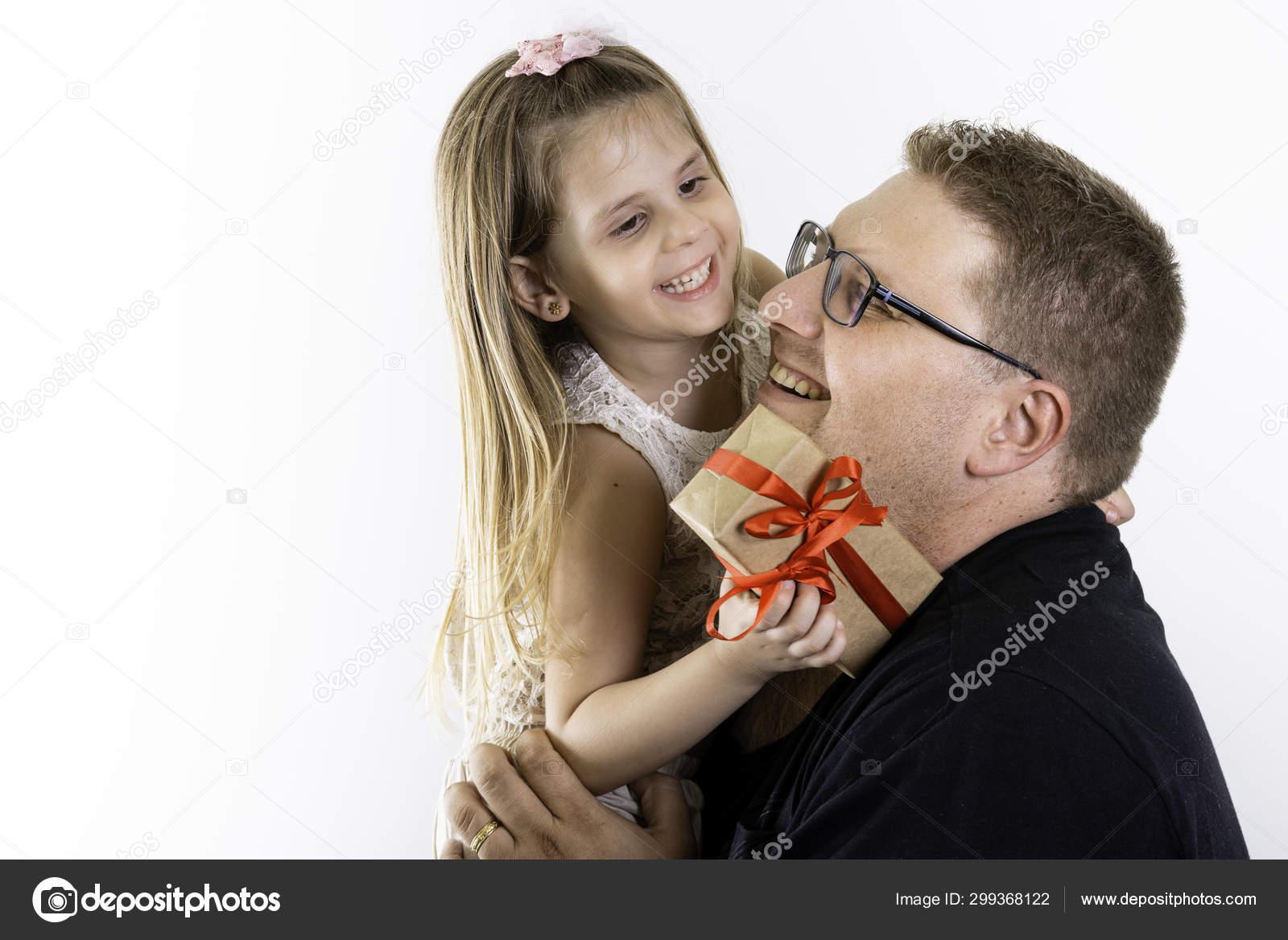 Far dotter dating