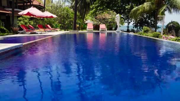 Hotel by sea Indonesia,Bali