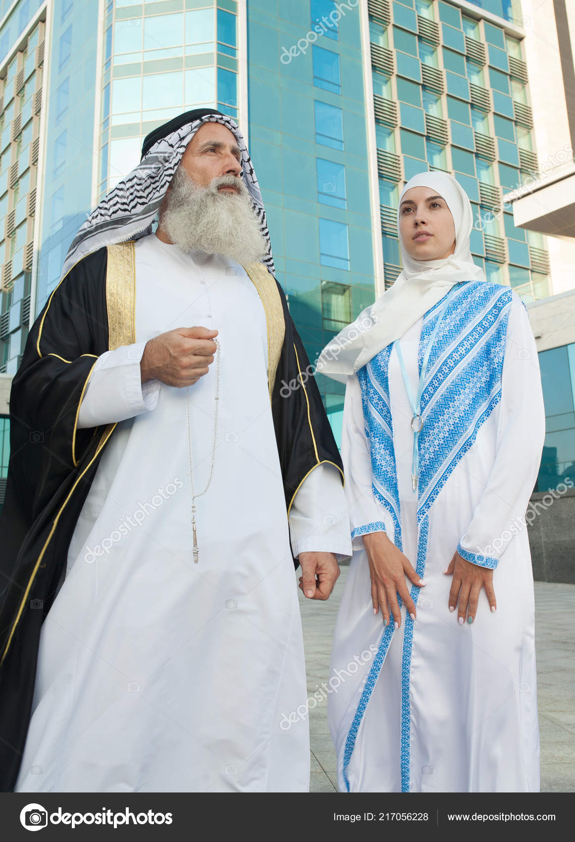 arabisk religion på datingdating site marinesoldater