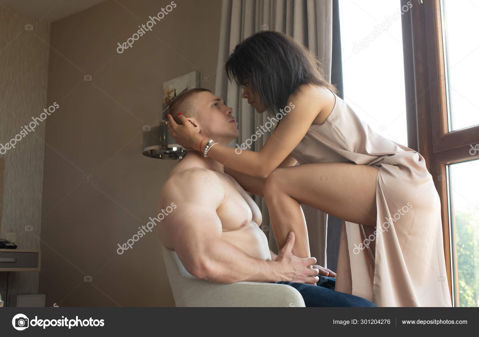 Sensual Erotic