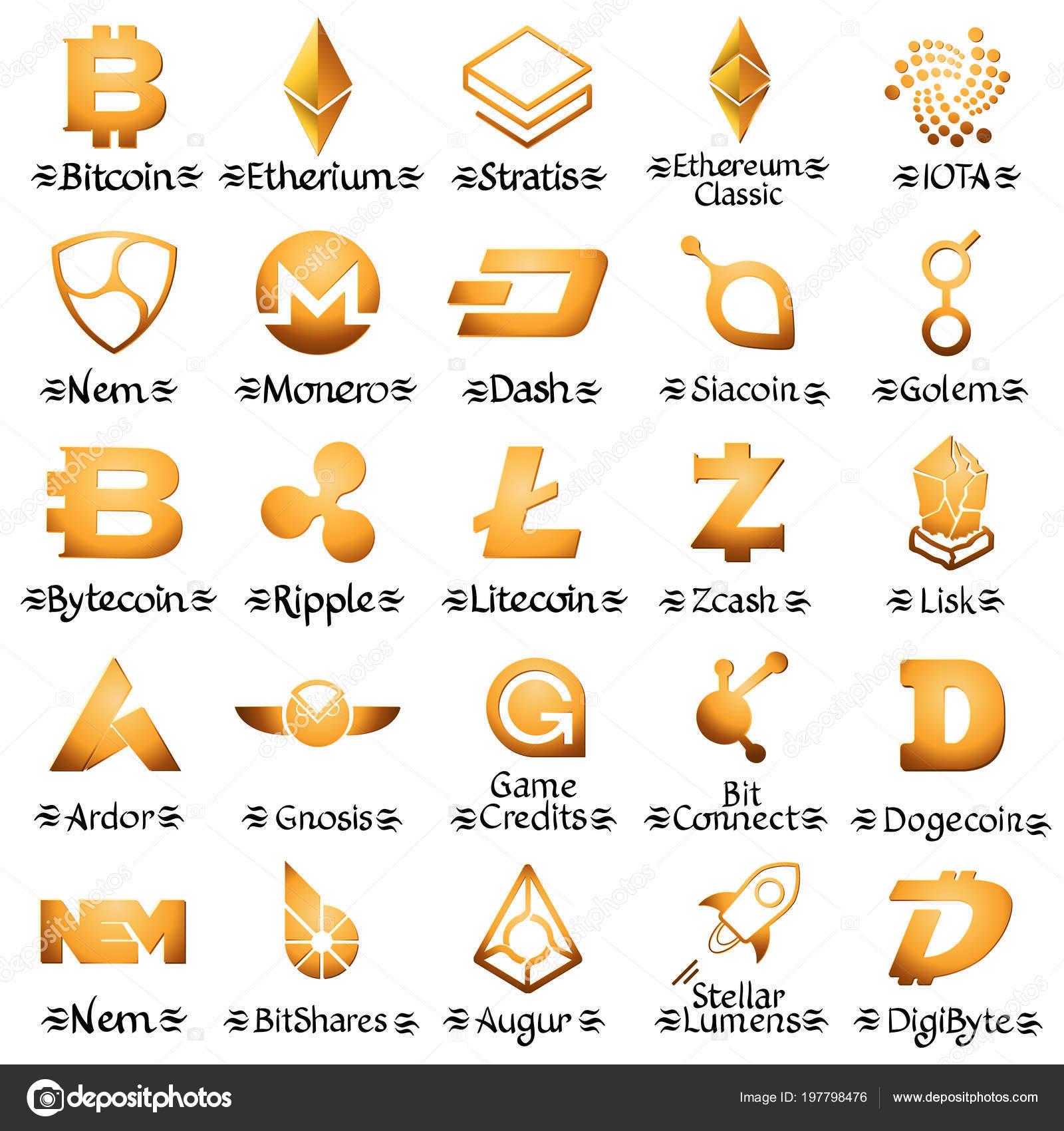 depozitare bitcoin neteller companiile de remitențe bitcoin