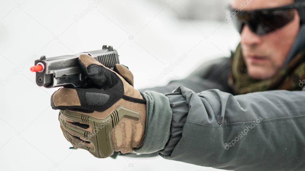 thorburns slick short handed shot - 1024×576