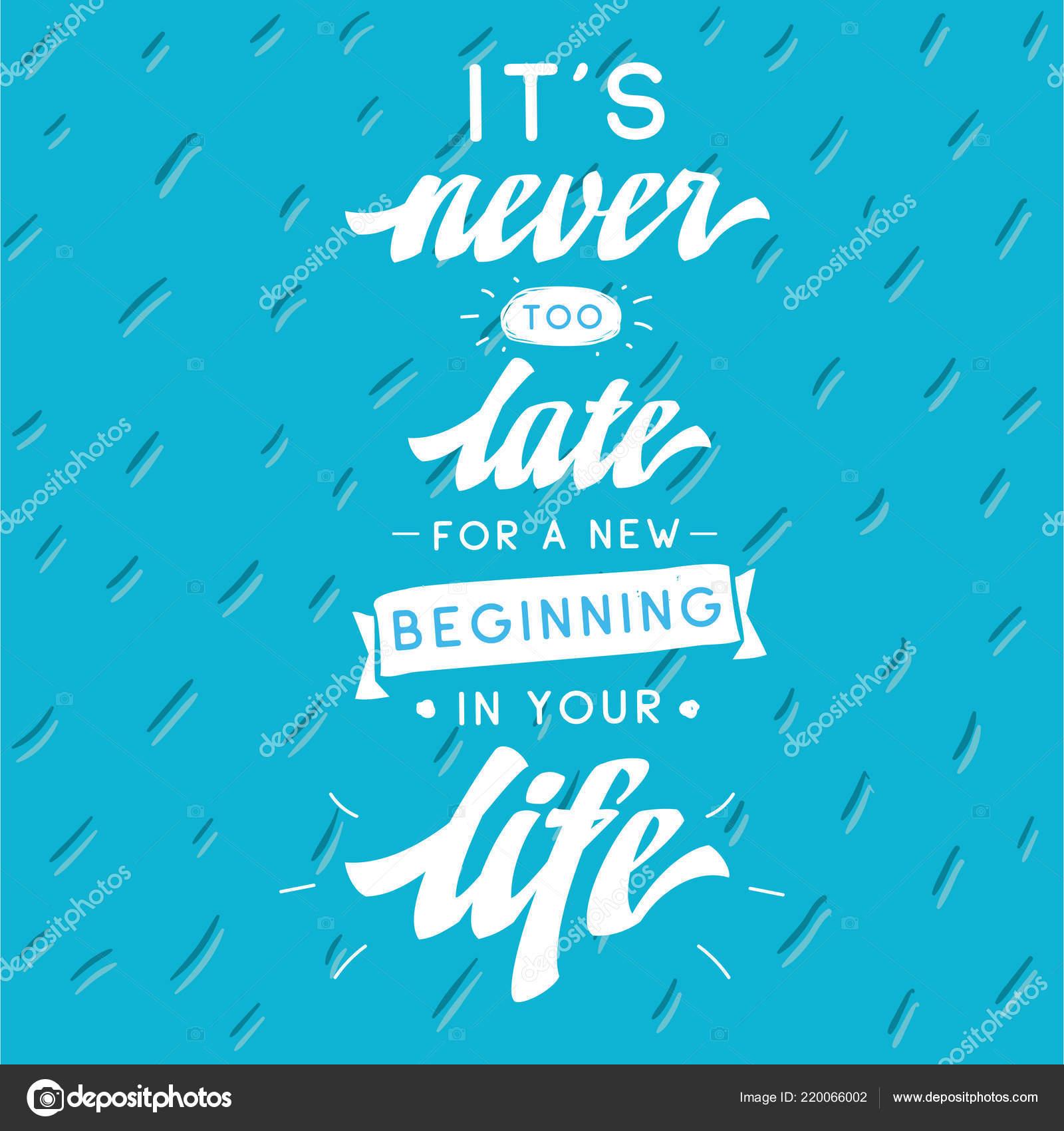 Inspirational Quote Motivation Typography Shirt Invitation Greeting