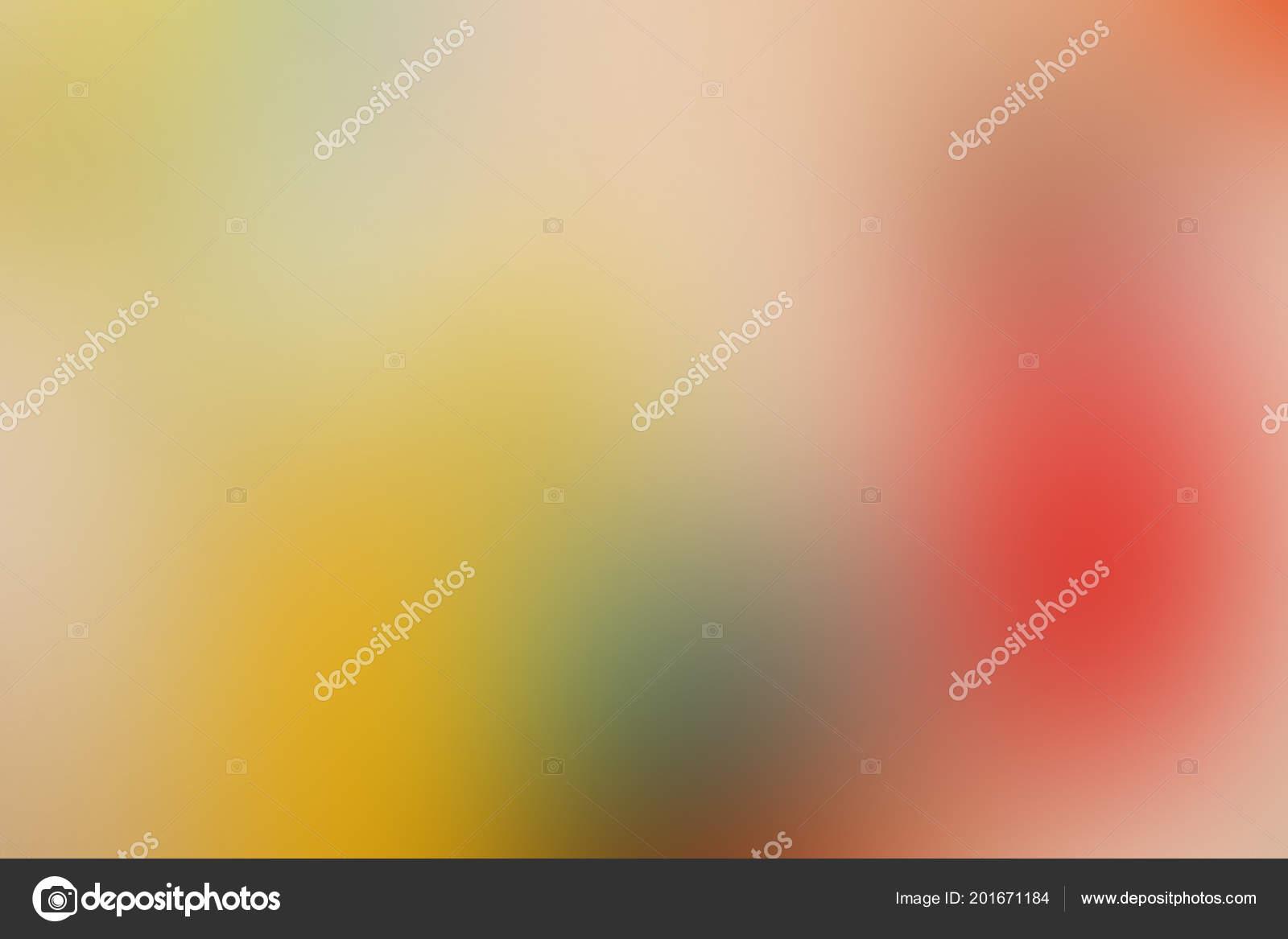 depositphotos 201671184 stock photo gradient background rainbow multicolored rainbow