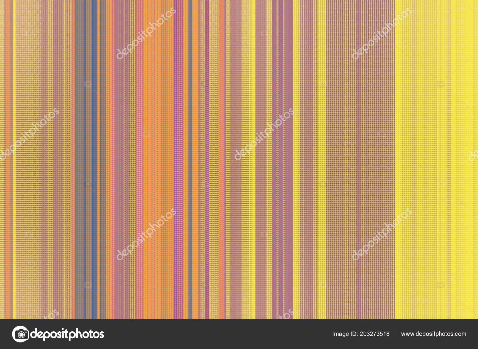 Carta Da Parati A Strisce Colorate.Carta Parati Pastello Design Creativo Modello Strisce Colorate Senza