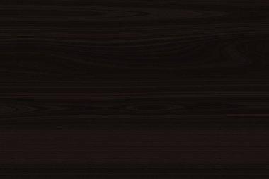 Wood background brown dark texture,  natural board.