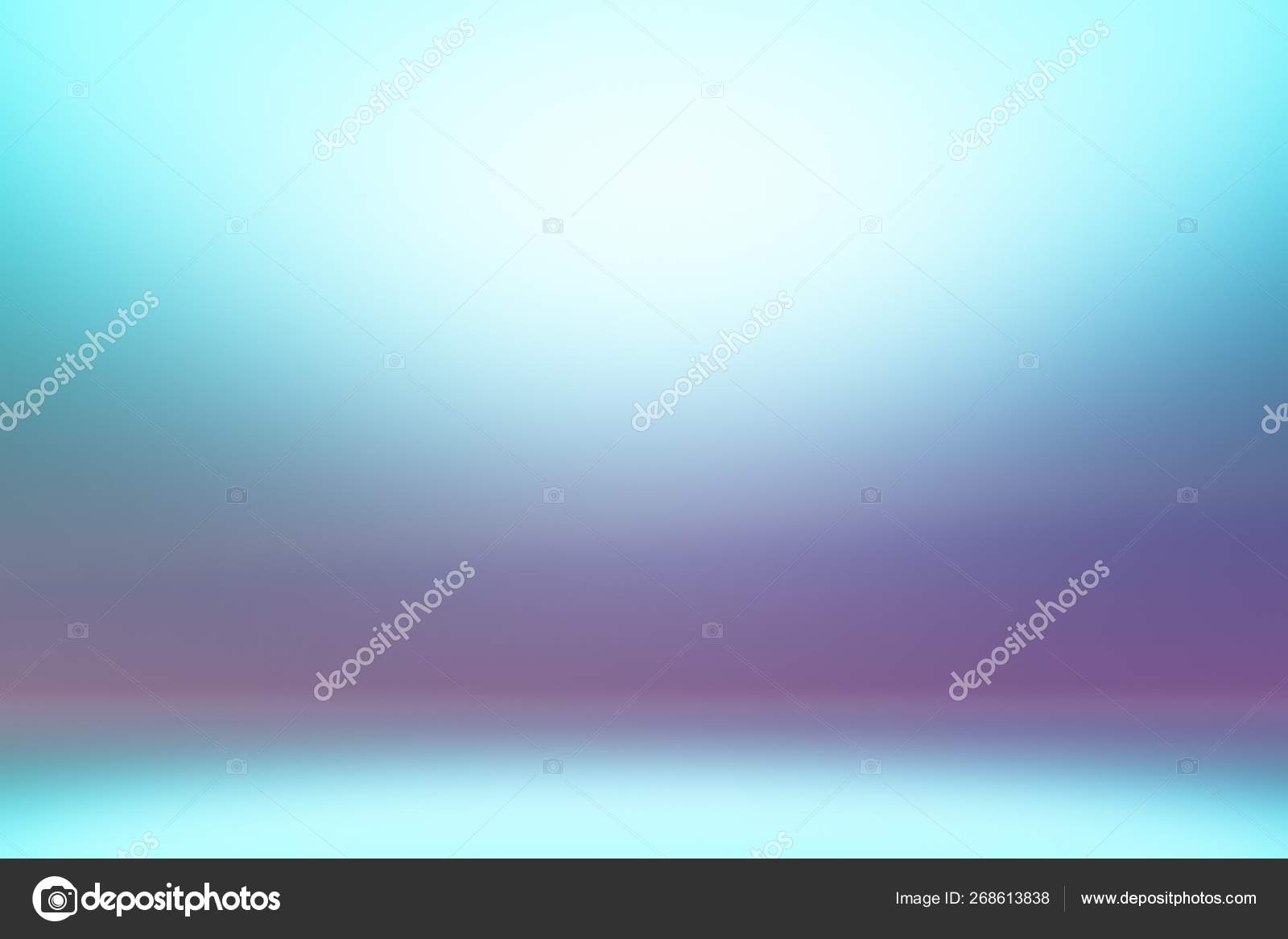 Abstract Backdrop Background Blank Blur Light Wallpaper Stock