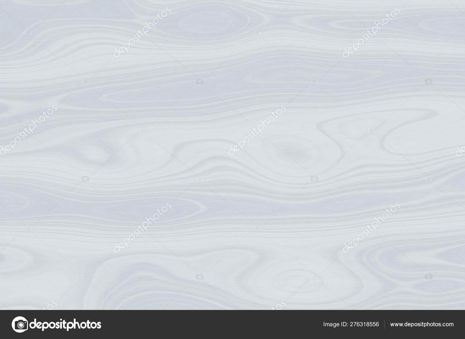 White Pine Wood Background Texture Wallpaper Easatern White
