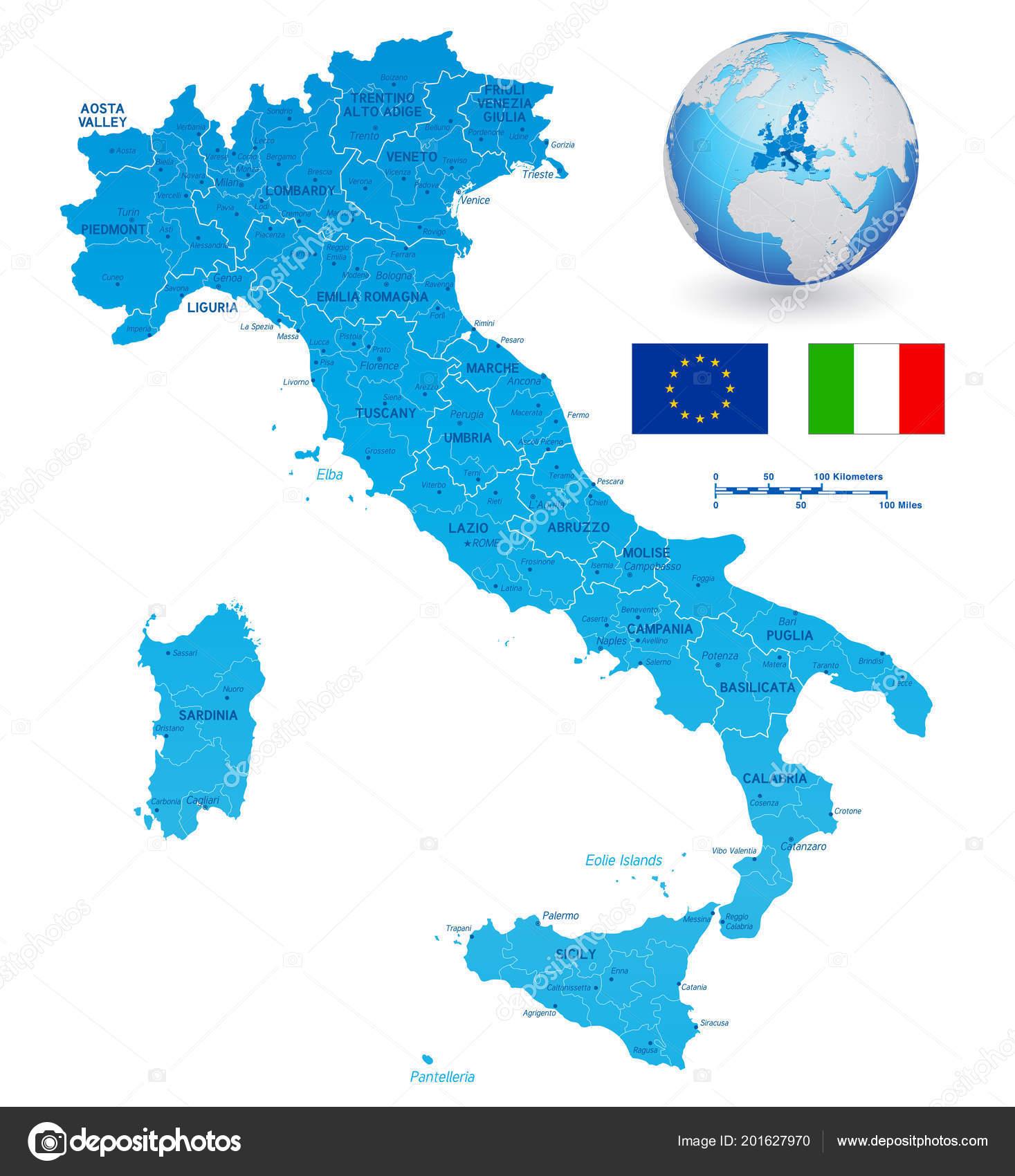 Cartina Politica Italia Alta Definizione.Cartina Italia Politica Vettori Stock Immagini Disegni Cartina Italia Politica Grafica Vettoriale Da Depositphotos