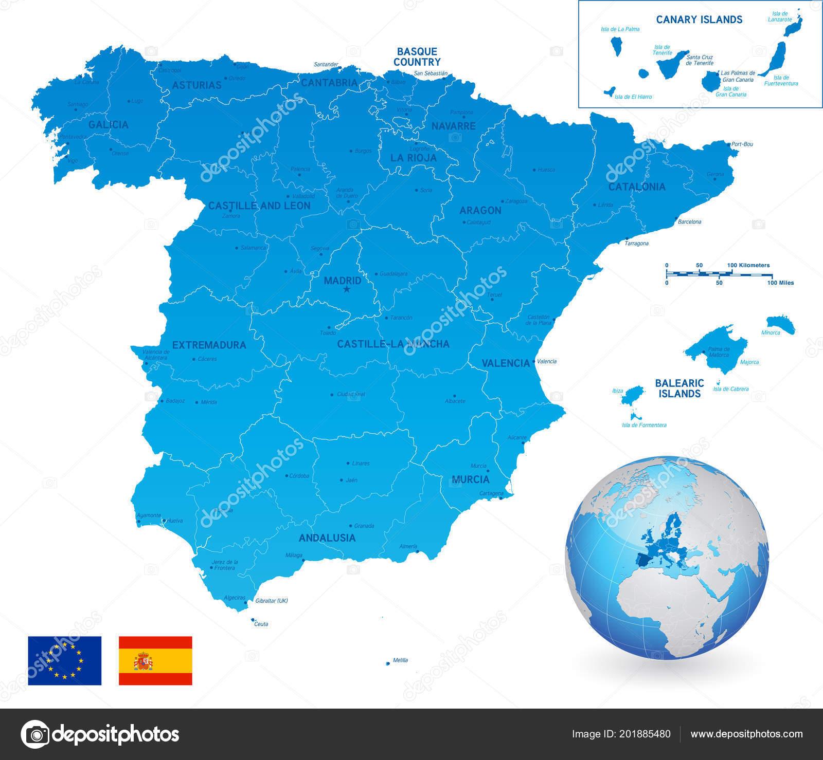 ¿Qué tiene el chat gratis de Albacete para ti?