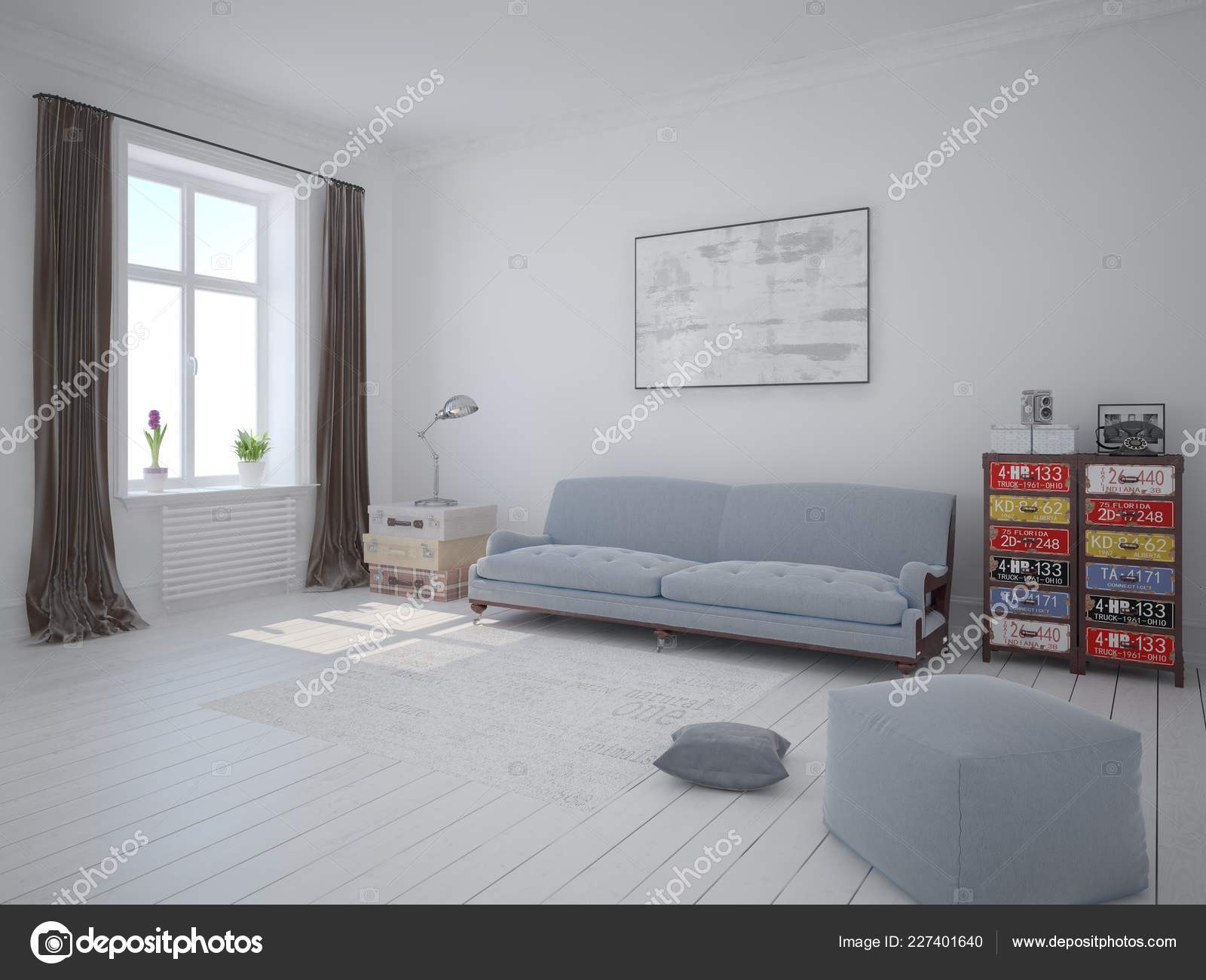 Incredible Mock Bright Living Room Stylish Classic Sofa White Creativecarmelina Interior Chair Design Creativecarmelinacom