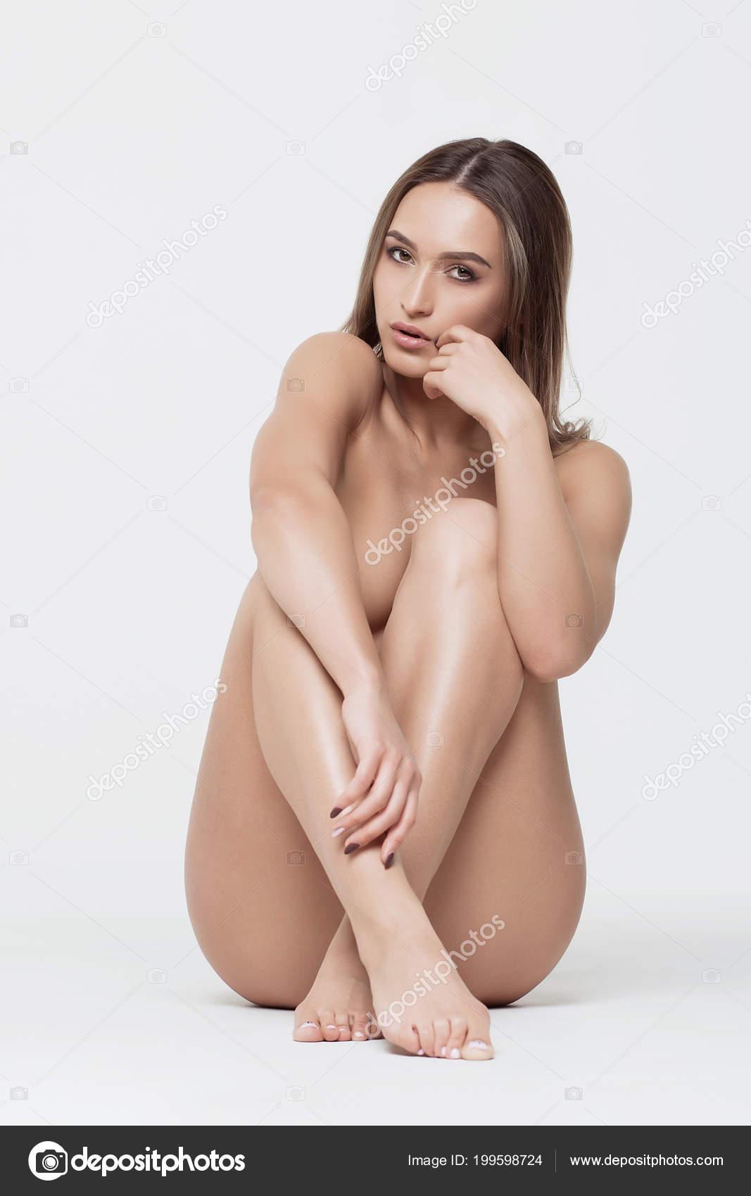 σέξι και γυμνή φωτογραφίες wat είναι πρωκτικό σεξ