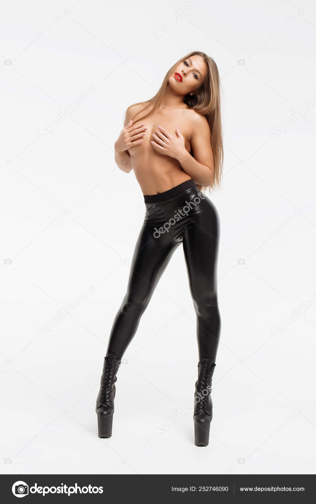 Porn woman from switzerland