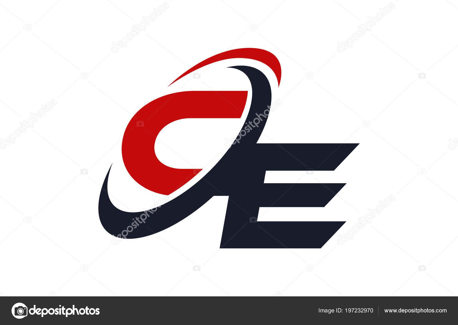 Ce marking | mercato interno, industria, imprenditoria e pmi.