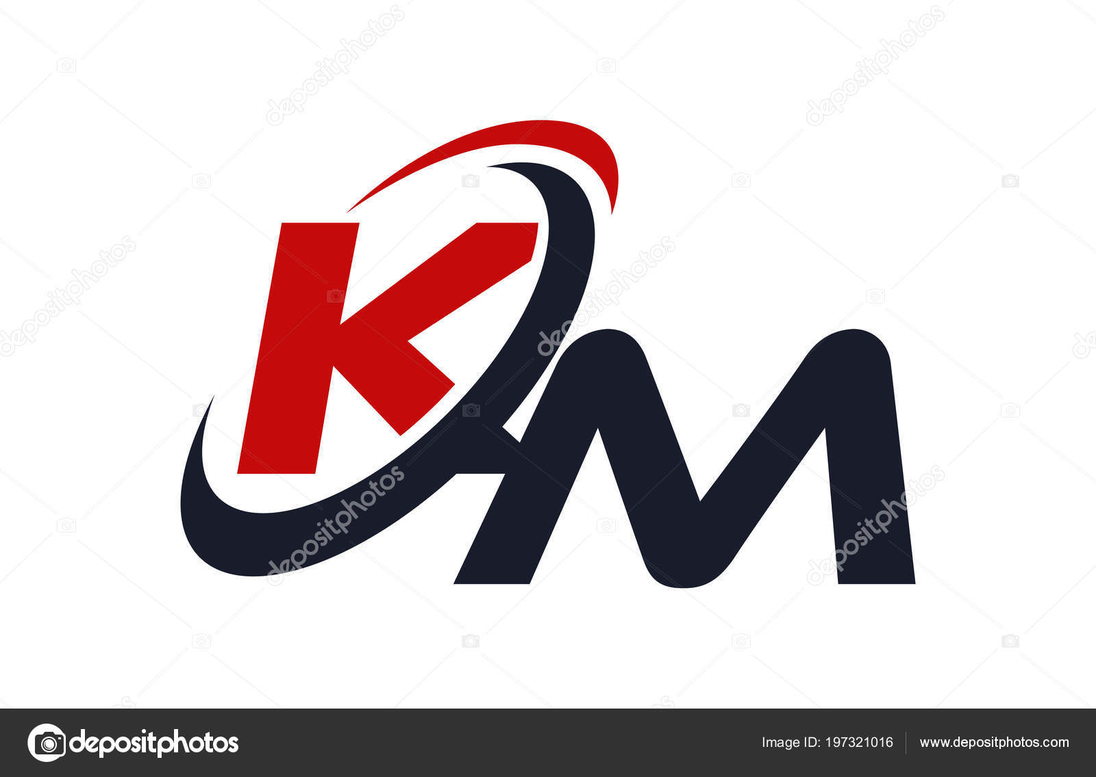 logo km 22000+ of logo designs price◥◣$48◢◤ providing buy/purchase logo, logo design services, logo inspiration buying logo we have tens of thousands of corporate logos that can bought instantly.